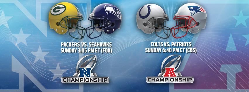 NFLCampeonatos2014
