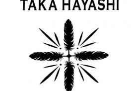 TAKA HAYASHY FOR VAULT BY VANS EN  MATERIAL ART FAIR 2015