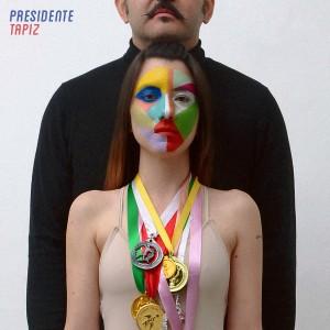 presidente_tapiz