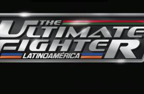 LLEGA THE ULTIMATE FIGHTER LATINOAMÉRICA 2: TEAM GASTELUM VS. TEAM ESCUDERO