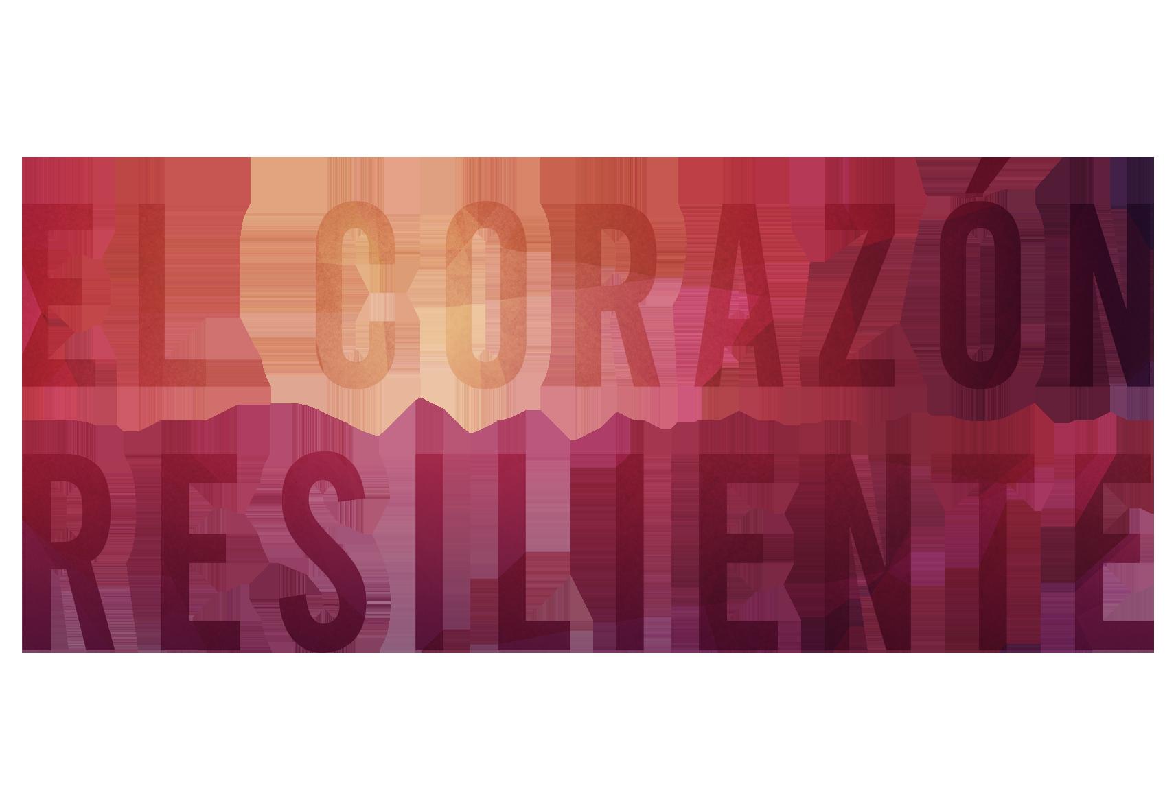 """CANAL ONCE ALOJÓ LA PREMIER DEL DOCUMENTAL """"EL CORAZÓN RESILIENTE"""""""