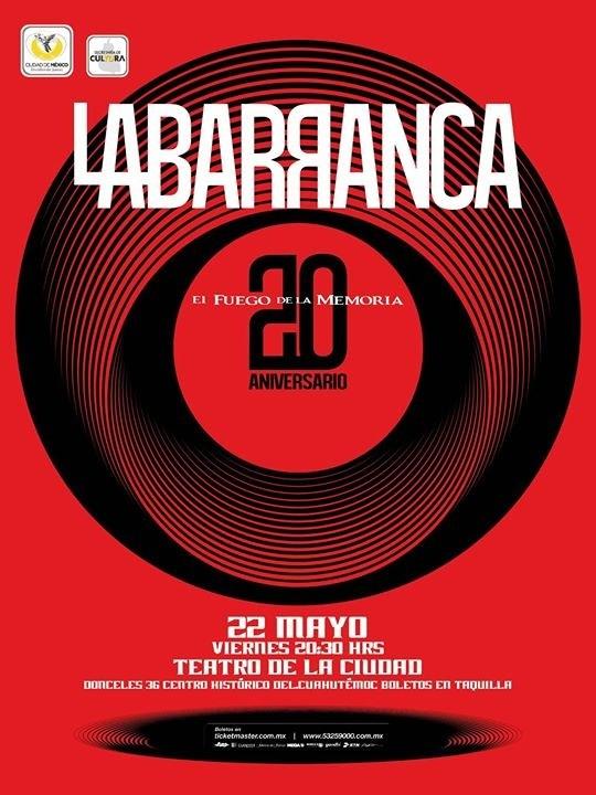 LaBarranca2