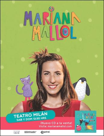 MarianaMallol