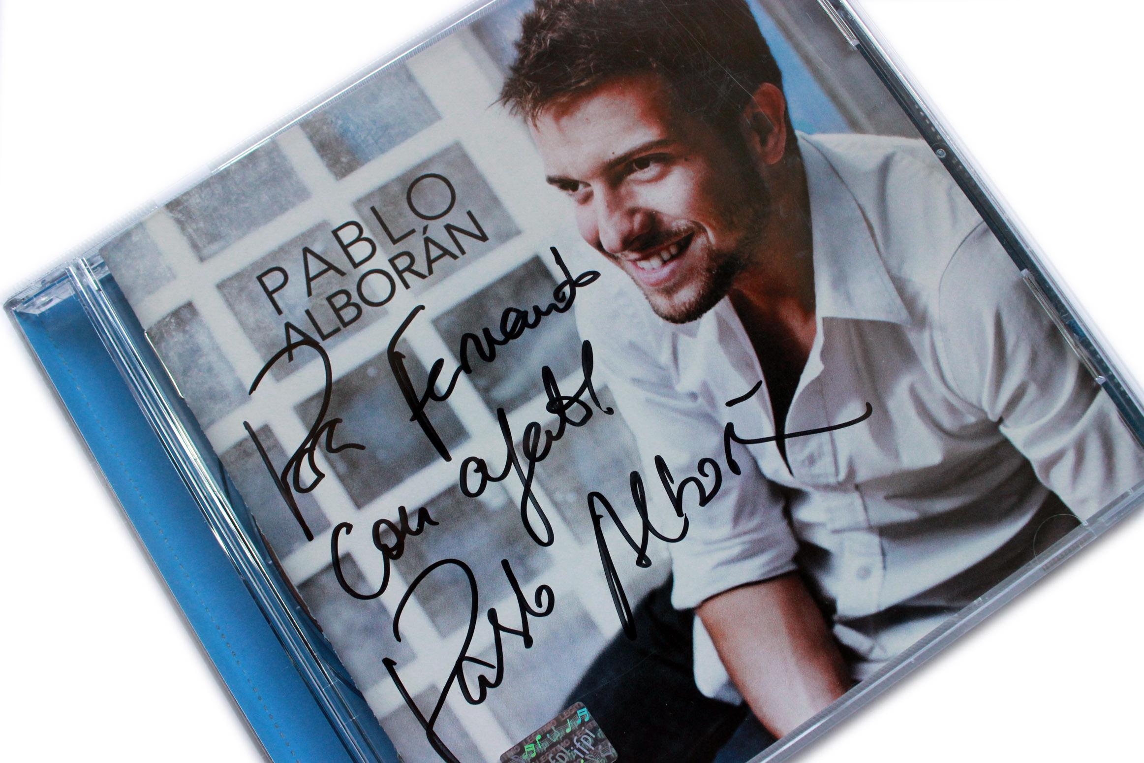 PabloAlboranAlbum