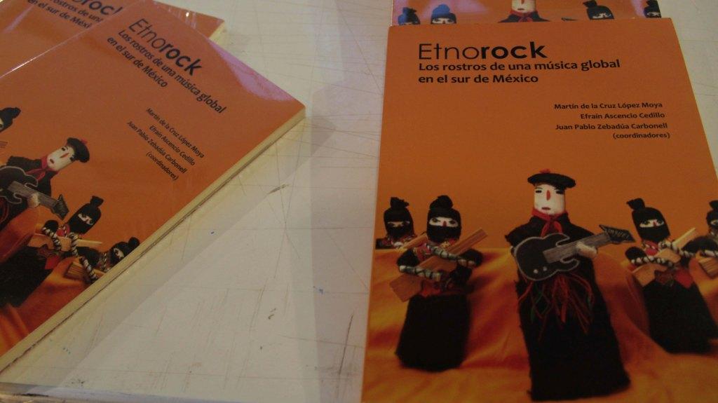Presentacion Etnorock (2)