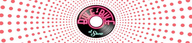 BuleBule Show