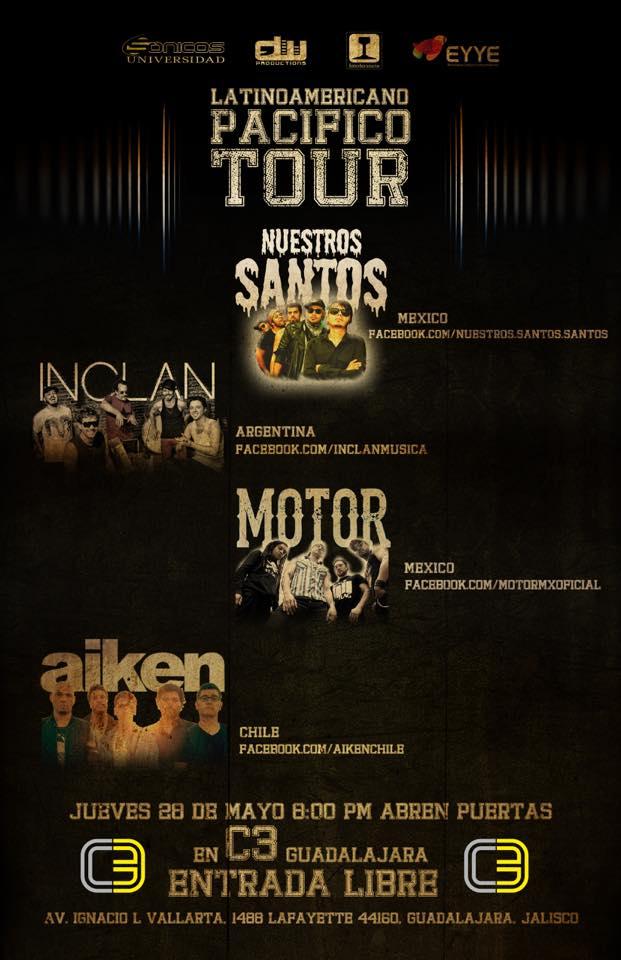 Cartel latinoamericano-pacifico-tour-c3-stage