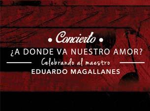 Eduardo Magallanes Teatro de la Ciudad