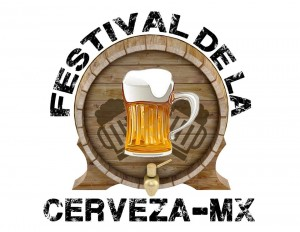 FESTIVAL DE LA CERVEZA- MX