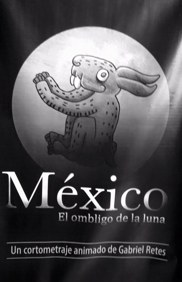MexicoOmbligoDeLaLuna