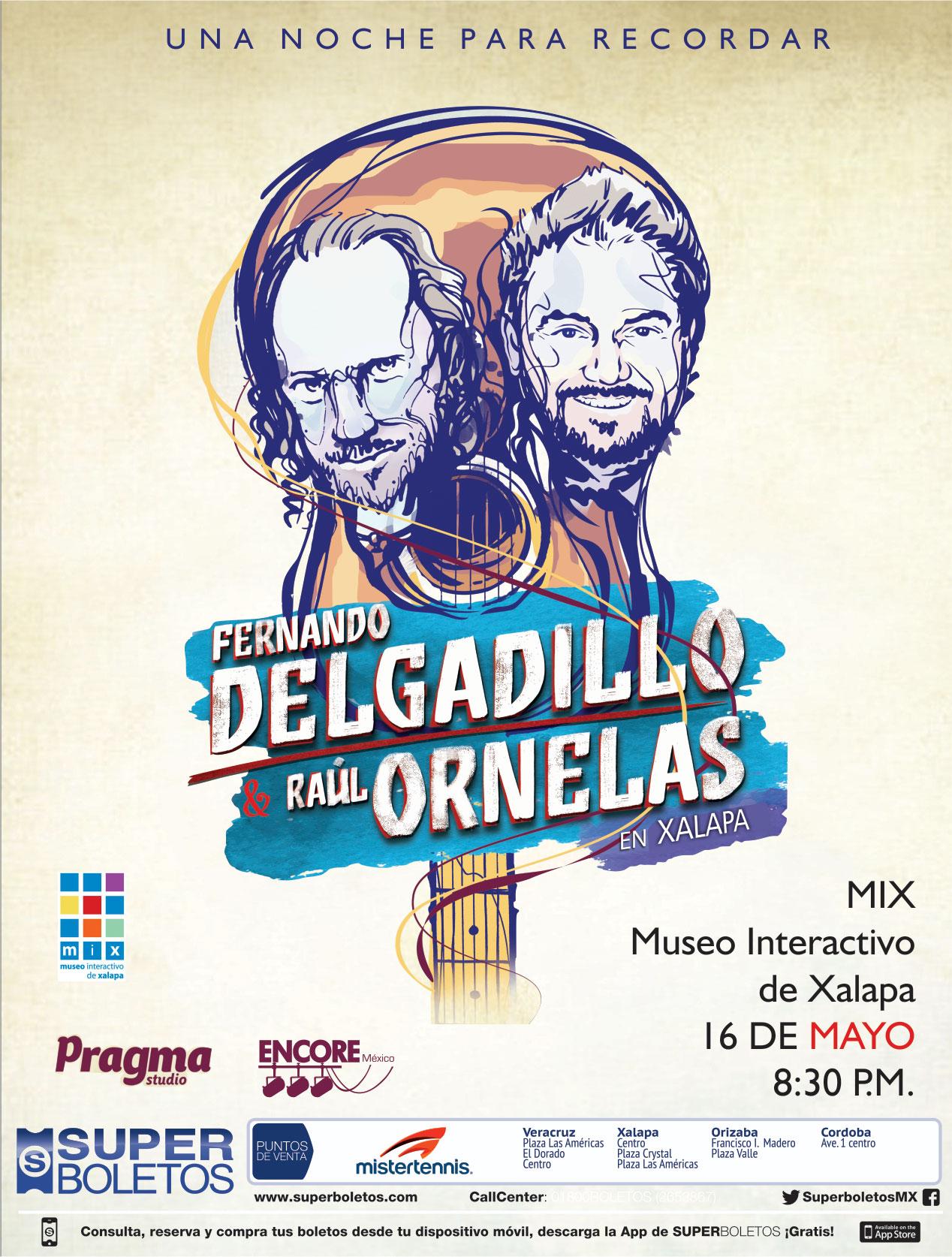 ORNELAS-Y-DELGADILLO-PRESSKIT-XALAPA-2015-POSTER