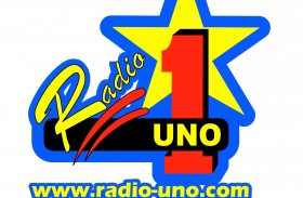 RADIO UNO CELEBRA SU 23 ANIVERSARIO