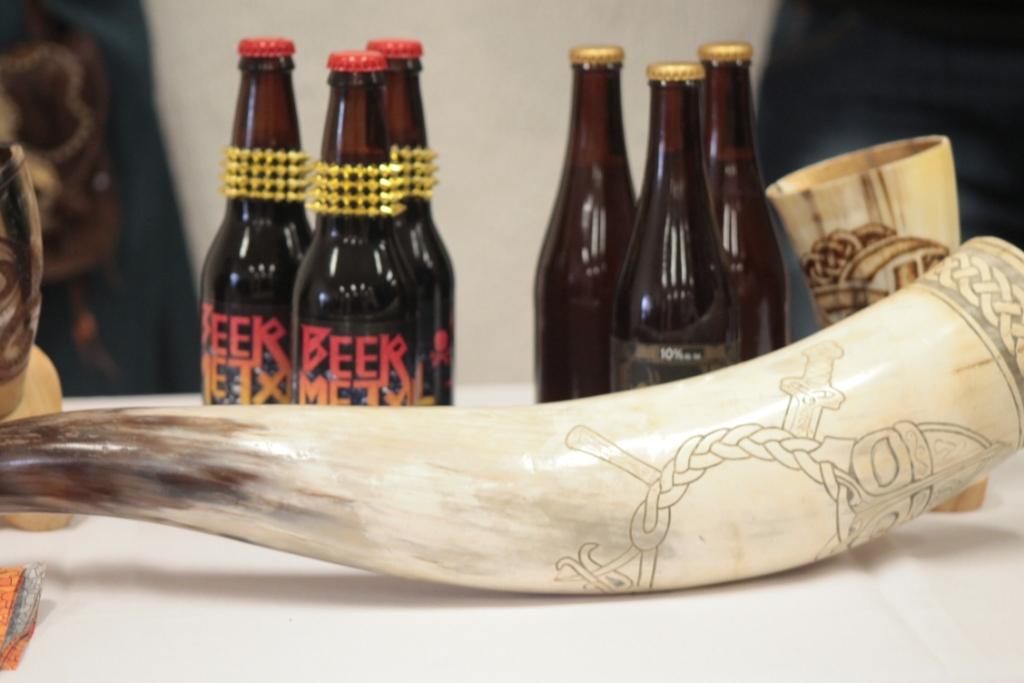 Confe Festival de la Cerveza MX (1)