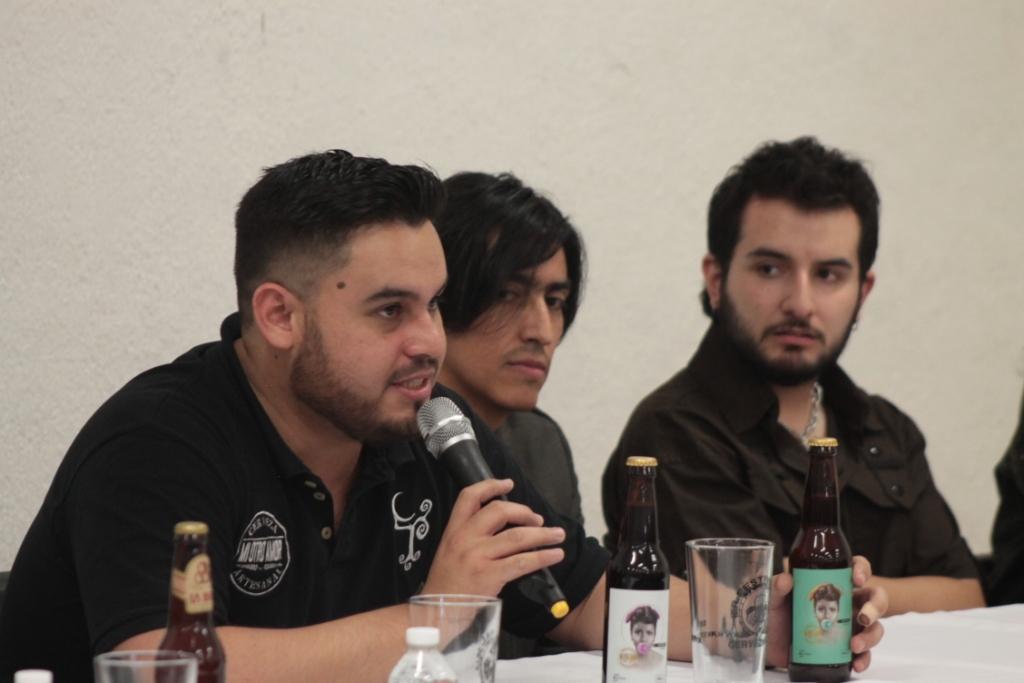 Confe Festival de la Cerveza MX (3)