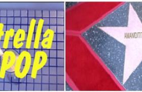 "AMANDITITITA PRESENTA ""ESTRELLA DE POP"""
