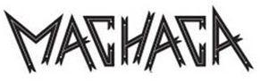 Machaca Logo