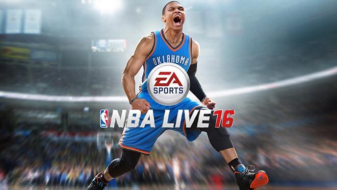 Oficial EA Sports