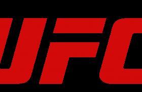 LYOTO MACHIDA GANA EN UFC BELEM, PIDE A BISPING