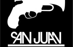 SAN JUAN PROJECT PRESENTA EL HOMBRE IDEAL
