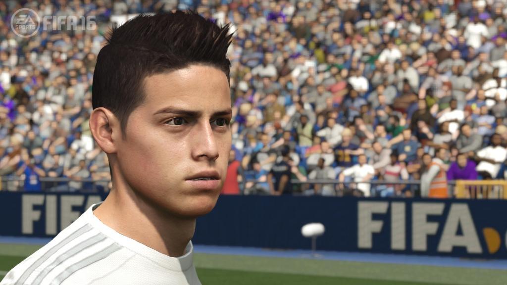 FIFA16_XboxOne_PS4_RMAnnounce_JamesRodriguez_WM