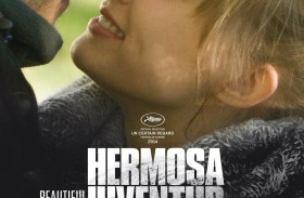 ESTA SEMANA LLEGA A MÉXICO HERMOSA JUVENTUD