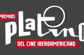 PREMIOS PLATINO DEL CINE IBEROAMERICANO 2015