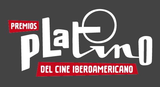 logo_platino2