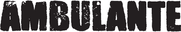 Ambulante Logo 2016