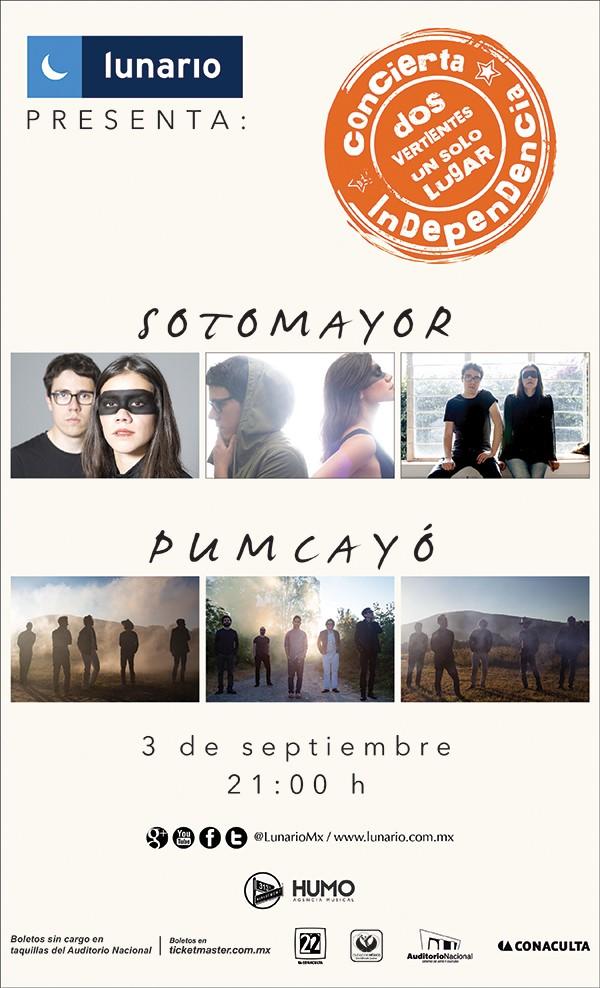 Concierta_Sotomayor_Pumcayo Lunario