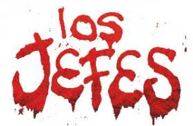 LOS JEFES CONTINUA EN CARTELERA
