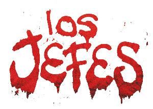 Los Jefes Logo