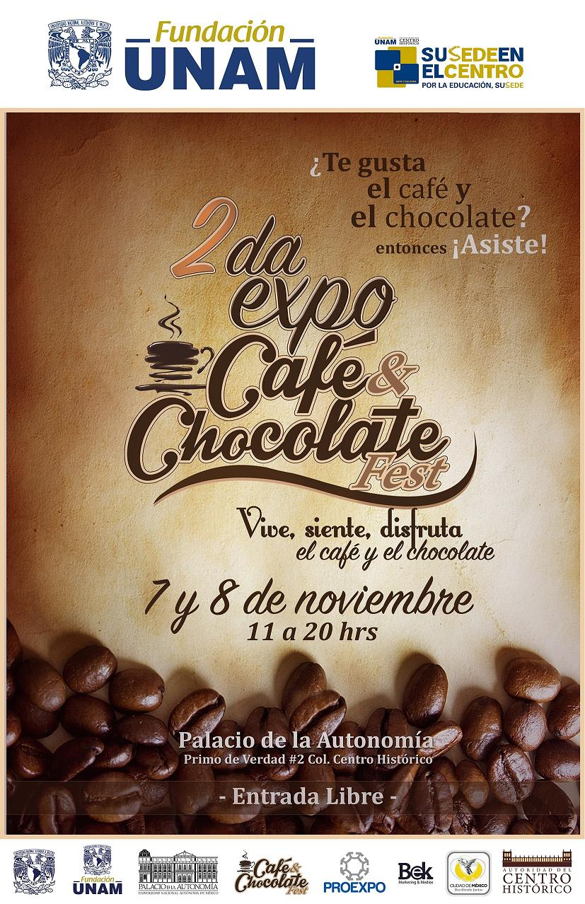2a EXPO CAFE BANNER