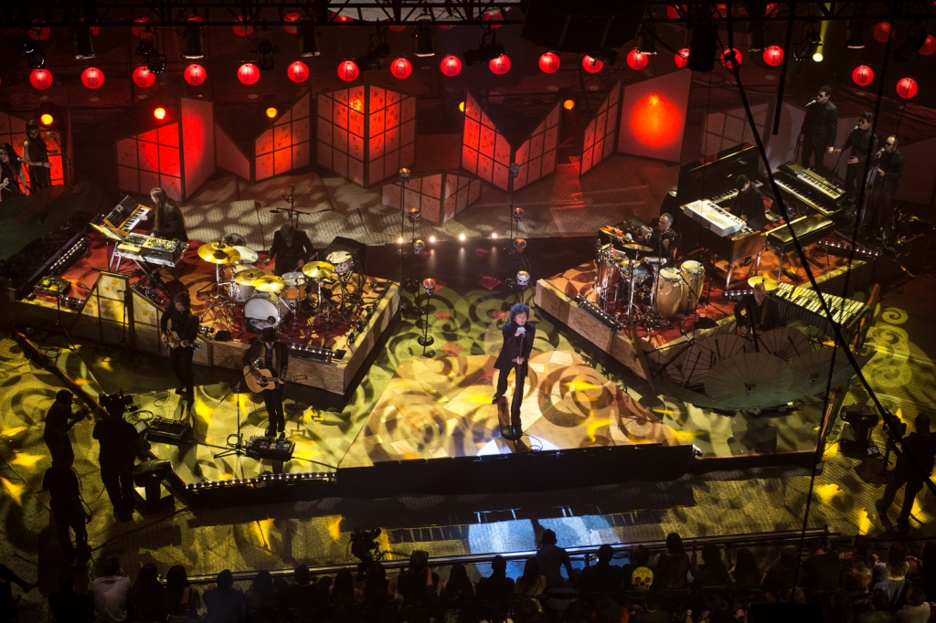 Bunbury MTV Unplugged 2015 (1)