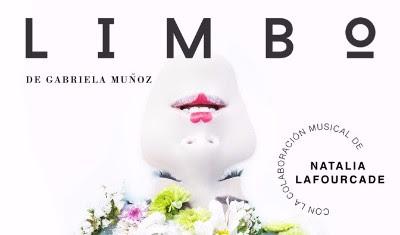 Limo Gabriela Muñoz 2015