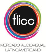 ¡SE ACERCA… LA 2DA EDICIÓN DE FLICC!