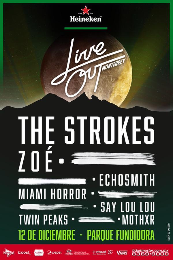 Cartel-oficial-del-festival-Live-Out-Monterrey-2015