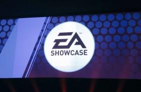 EA SHOWCASE DESLUMBRA CON GRANDES TÍTULOS
