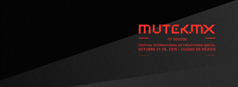 Mutel.MX 2015