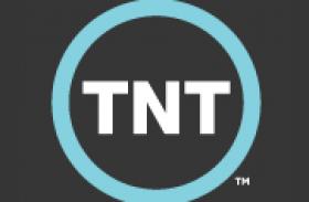 TNT INICIA CON PREMIOS ESTE 2016