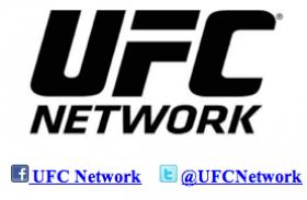 Calaveritas TUF Latinoamérica y Video Halloween UFC!