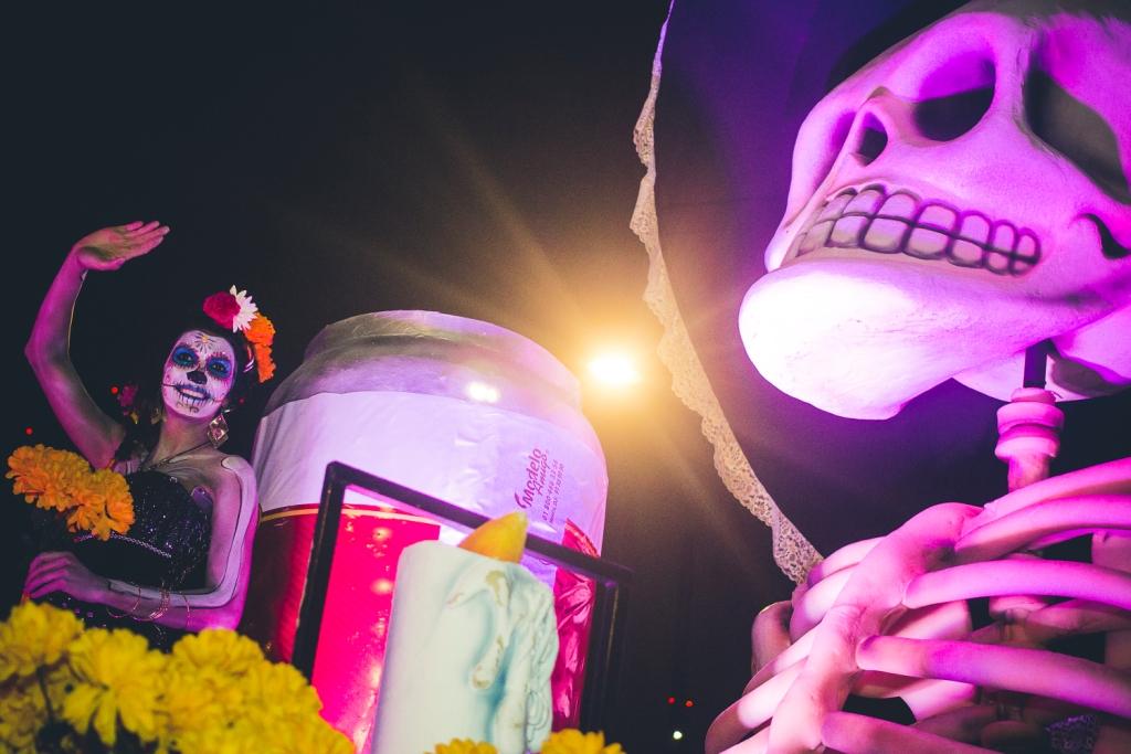 Festival Catrinas 2015 (10)