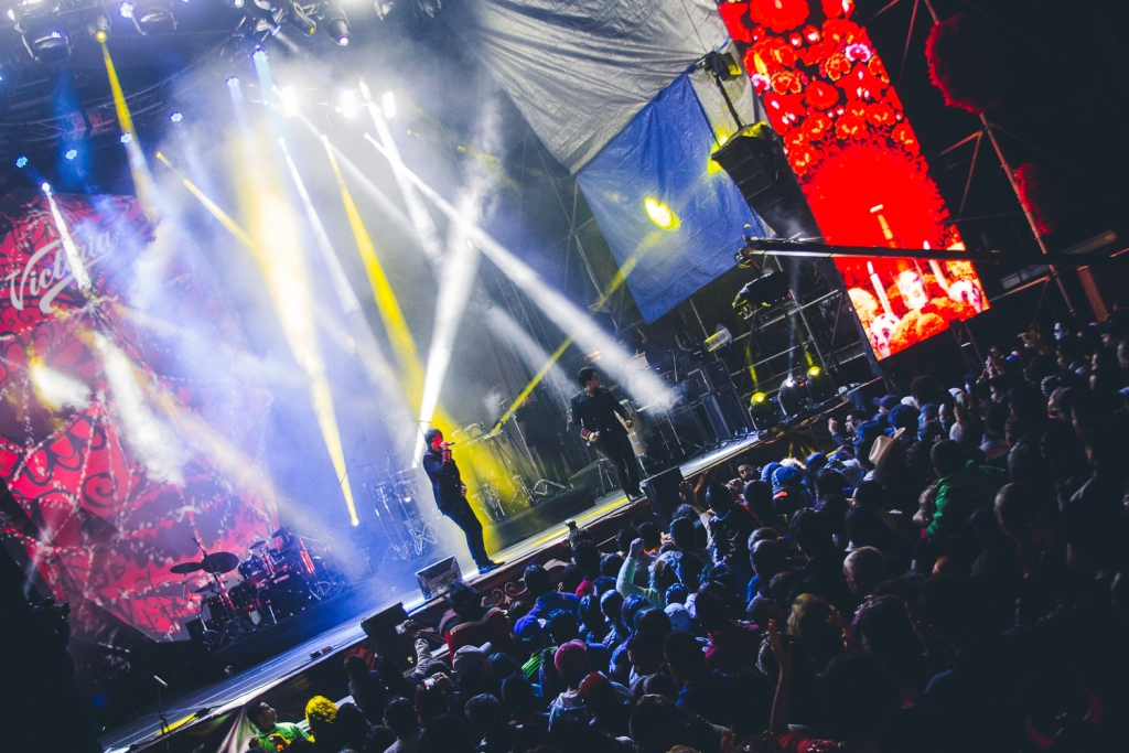 Festival Catrinas 2015 (22)