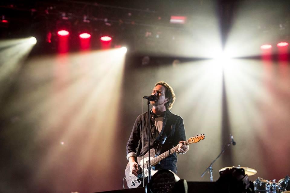 Pearl Jam Foro Sol 2015 (13)