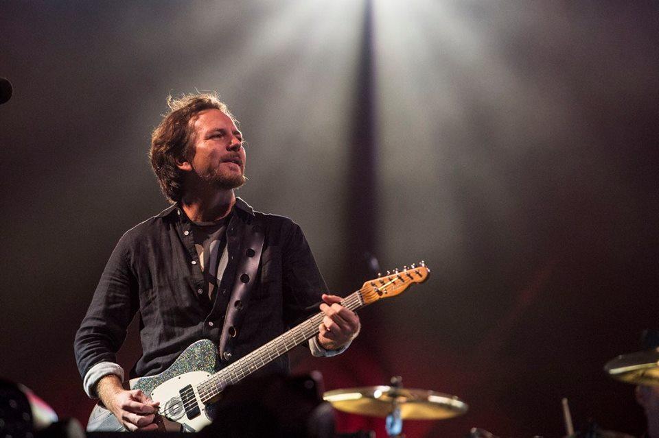 Pearl Jam Foro Sol 2015 (14)