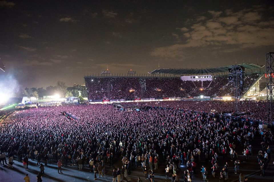 Pearl Jam Foro Sol 2015 (15)