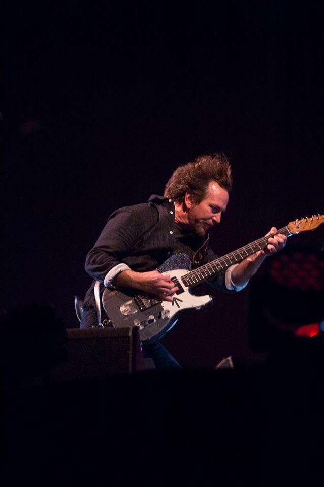 Pearl Jam Foro Sol 2015 (6)