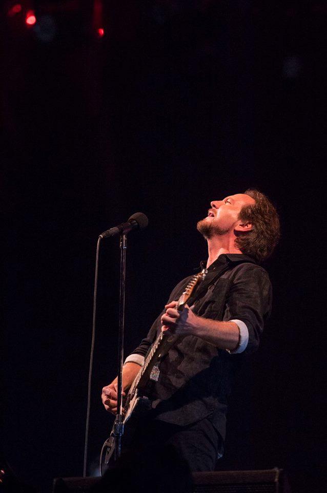 Pearl Jam Foro Sol 2015 (8)