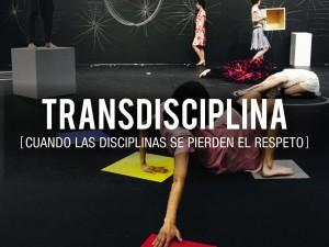 TRANSDISCIPINA_TERMINOS