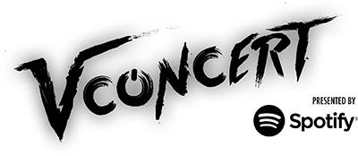 Vcon_Logo_Spotify