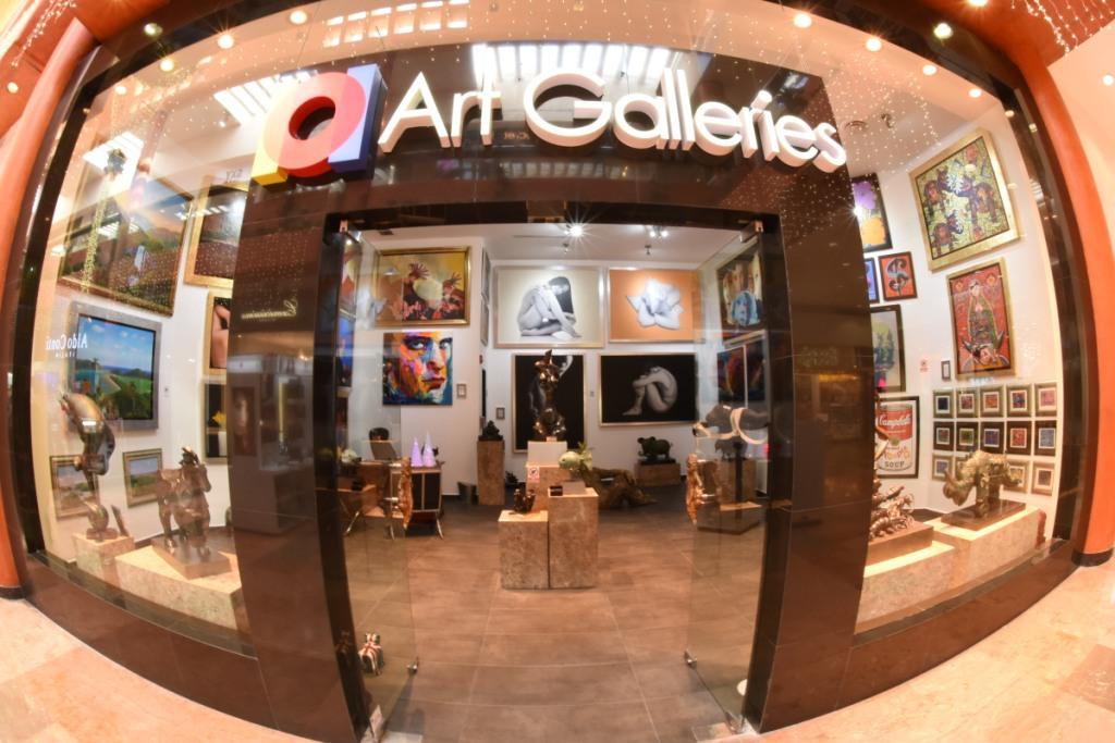 art galleries (25)